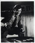Clark Gable 8X10 Photo