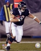Greg Olsen LIMITED STOCK Chicago Bears 8X10 Photo
