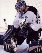 John Grahame Tampa Bay Lightning 8x10 Photo