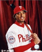 Anderson Machado G1 OUT OF PRINT Phillies 8X10 Photo