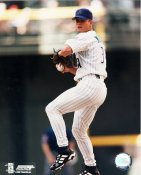 Matt Mantei G1 OUT OF PRINT Diamondbacks 8X10 Photo