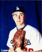 Jason Arnold G1 OUT OF PRINT Dodgers 8X10 Photo