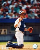 Brent Magne G1 OUT OF PRINT Dodgers 8X10 Photo