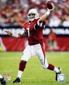 Matt Leinart Arizona Cardinals 8X10 Photo