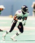 Ryan Yarborough Baltimore Ravens 8X10