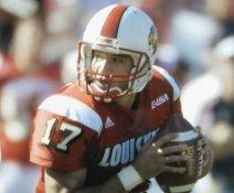 Stefan Lefors 10x12 Louisville Cardinals 10x12 LARGE Photo SALE!