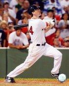Jason Bay LIMITED STOCK Boston Red Sox 8X10 Photo