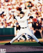 Daryl Kile G1 OUT OF PRINT Rockies 8X10 Photo