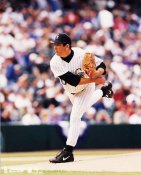 Rolando Arroyo G1 OUT OF PRINT Rockies 8X10 Photo