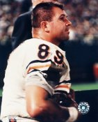 Mike Ditka Chicago Bears 8X10 LIMITED STOCK