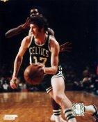 John Havlicek Boston Celtics 8X10 Photo LIMITED STOCK