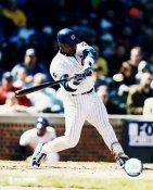 Sammy Sosa Chicago Cubs 8X10 Photo