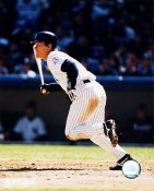Hideki Matsui New York Yankees LIMITED STOCK 8X10 Photo