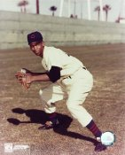 Ernie Banks Chicago Cubs 8X10 Photo LIMITED STOCK