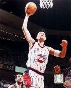 Yao Ming Houston Rockets 8X10 Photo LIMITED STOCK
