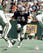 Randy White Dallas Cowboys 8X10 Photo
