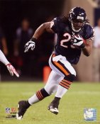 Adrian Peterson Chicago Bears 8X10 Photo