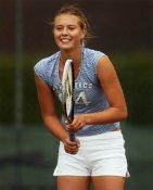 Maria Sharapova 8X10 Photo