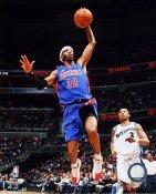 Richard Hamilton Detroit Pistons 8X10 Photo LIMITED STOCK