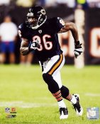 Marty Booker Chicago Bears 8X10 Photo