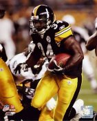 Rashard Mendenhall Pittsburgh Steelers 8x10 Photo