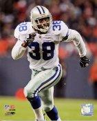 Roy Williams Dallas Cowboys 8X10 Photo