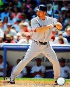Mark Kotsay LIMITED STOCK Boston Red Sox 8X10 Photo