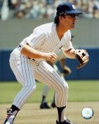 Craig Nettles New York Yankees 8X10 Photo LIMITED STOCK