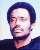 George Atkinson Oakland Raiders 8X10 Photo
