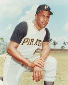 Willie Stargell SUPER SALE Pittsburgh Pirates 8X10 Photo