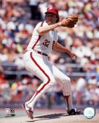 Steve Carlton Philadelphia Phillies 8X10 Photo LIMITED STOCK