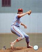 Steve Carlton LIMITED STOCK Philadelphia Phillies 8X10 Photo