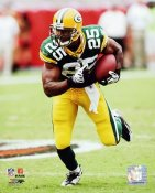 Ryan Grant Green Bay Packers LIMITED STOCK 8X10 Photo