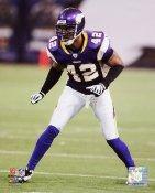 Darren Sharper Minnesota Vikings 8X10 Photo