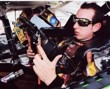 Elliott Sadler 8X10 Photo