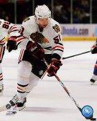 Brian Campbell Chicago Blackhawks 8x10 Photo