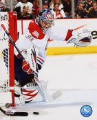 Carey Price Montreal Canadiens 8x10 Photo