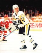 Paul Coffey Pittsburgh Penguins 8x10 Photo