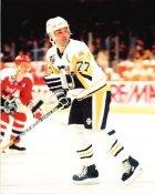 Paul Coffey Pittsburgh Penguins 8x10 Photo