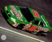 Bobby Labonte 8X10 Photo