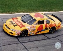 Sterling Marlin 8X10 Photo LIMITED STOCK