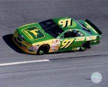 Chad Little Racing 8x10 Photo