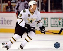 Sean Avery Dallas Stars 8x10 Photo