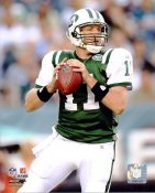 Kellen Clemens New York Jets 8X10 Photo