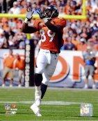 Daniel Graham Denver Broncos 8X10 Photo