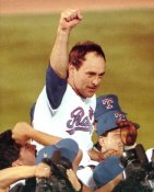 Nolan Ryan SALE 8X10 Poster Stock SUPER SALE! Texas Rangers