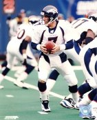 John Elway G1 OUT OF PRINT Broncos 8X10 Photo