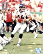 Brian Griese G1 OUT OF PRINT Broncos 8X10 Photo