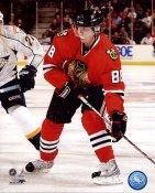 Patrick Kane Chicago Blackhawks 8x10 Photo