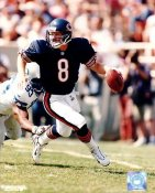 Cade McNown G1 Limited Stock Rare Bears 8X10 Photo